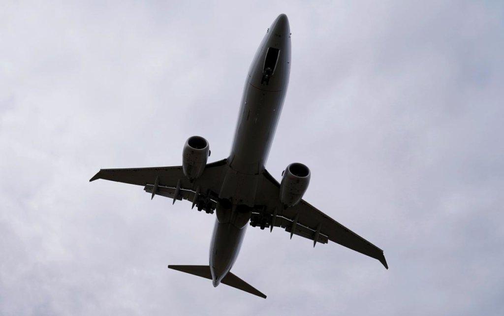 В Пакистане разбился пассажирский самолет: первые подробности