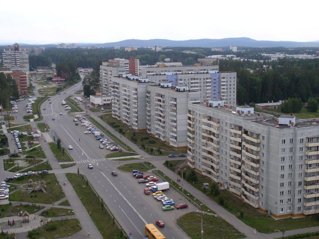 В России школьники планировали устроить массовое убийство