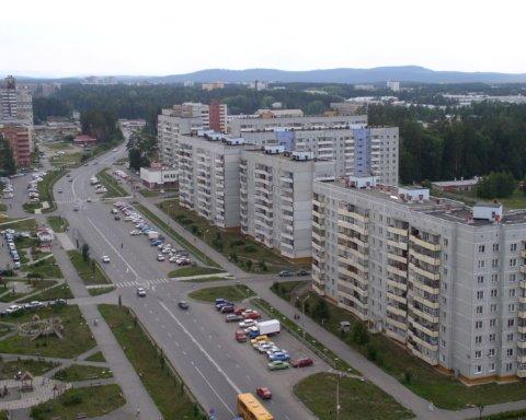 У Росії школярі планували влаштувати масове вбивство
