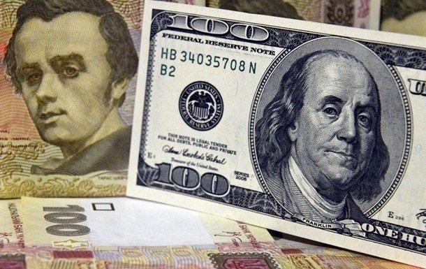 конвертер валют злотые в доллары потребительский кредит на отдых