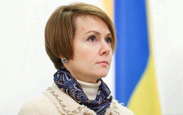 Все решают олигархи: Зеркаль сделала скандальное заявление о власть в Украине