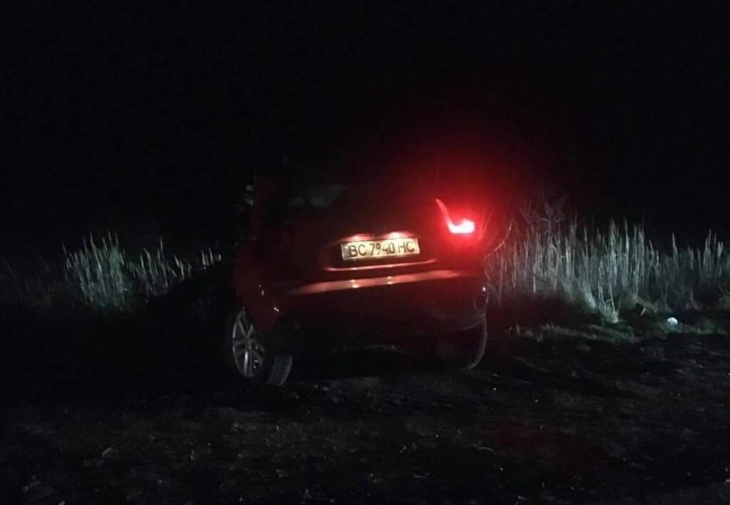 У ДТП розбилася відома подруга Ольги Фреймут: останні фото Соломії Островської