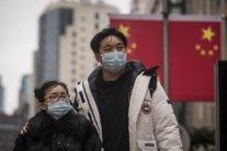 У Китаї відкрили правду про поширення коронавірусу