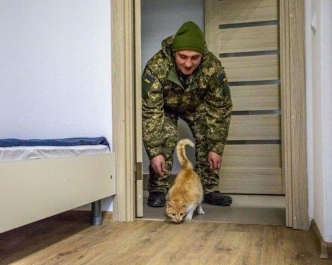 В Україні прийняли важливе рішення по житлу для військових: що потрібно знати