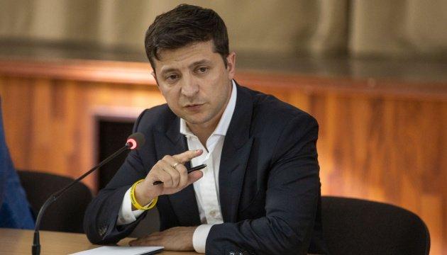 Зеленский разозлился из-за зарплаты в Кабмине: украинцы ответили