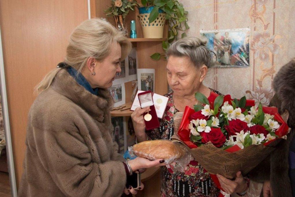 Це не хліб: депутати «Єдиної Росії» виправдалися за приниження керченських блокадників