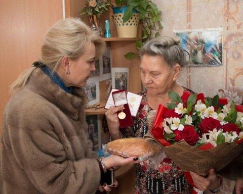 Это не хлеб: депутаты «Единой России» оправдались за унижение керченских блокадников