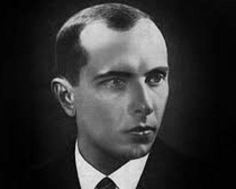 Бандеру назвали «агентом Гитлера»: эксперт расставил точки над «і»