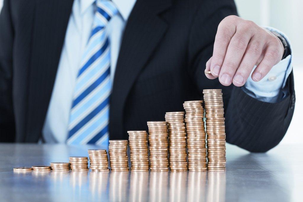 Банки начнут меньше платить по депозитам: названы новые ставки