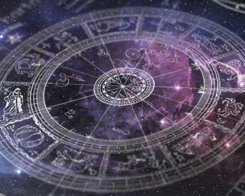 Астролог дал прогноз, когда закончится война на Донбассе