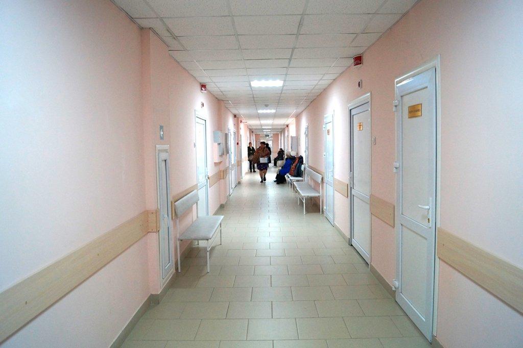У Києві хочуть об'єднати психлікарні, туберкульозні та венерологічні диспансери: подробиці