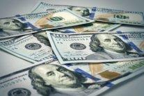 Долар знову впав: НБУ назвав курси валют