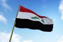 В Іраку вбили ще одного лідера шиїтів Ірану