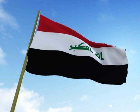 В Ираке убили еще одного лидера шиитов Ирана