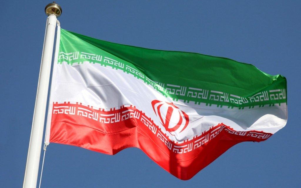 Катастрофа самолета МАУ: Иран пошел на новую подлость