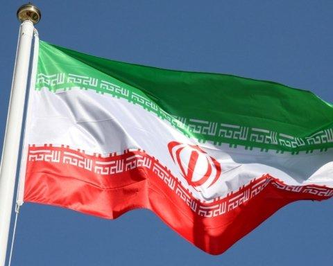 Українці пропонують оголосити війну Ірану: що сталося