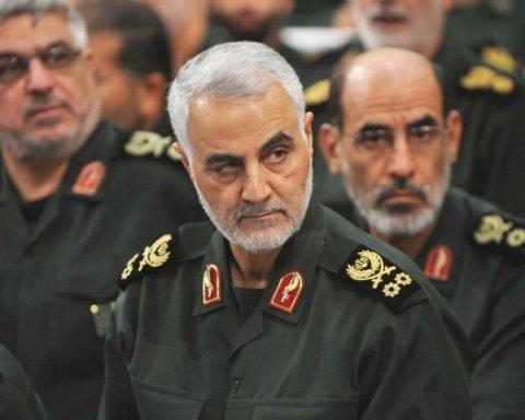 Ночной кошмар Америки: Иран признал армию США террористами, что теперь будет