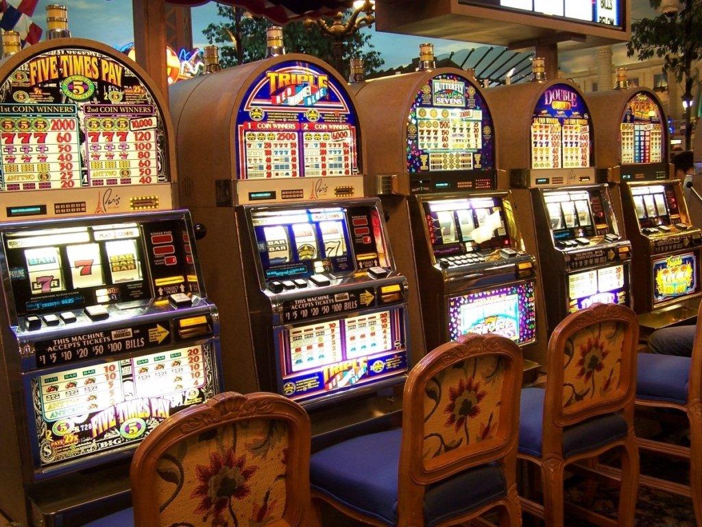Путин про игровые аппараты легализуют здесь установить игровые автоматы эму