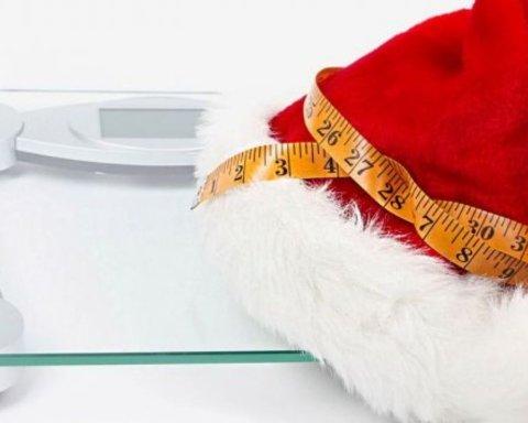 Как похудеть после праздников: пять действенных диет