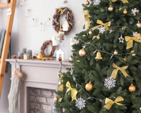 Погода на Новий рік і Різдво: синоптики різко змінили прогноз