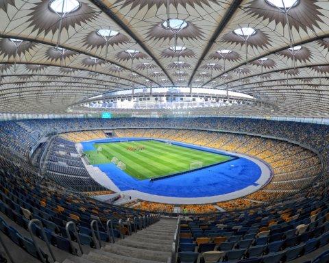 """Шахтар може викупити права на НСК """"Олімпійський"""": відомі подробиці"""
