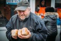 Десятки тисяч українців – на межі виживання: влада оприлюднила жахливу статистику