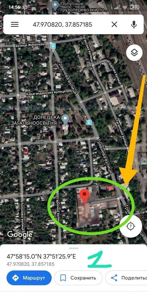 У Донецьку бізнесменів катували та вбивали в секретній в'язниці: моторошна розповідь