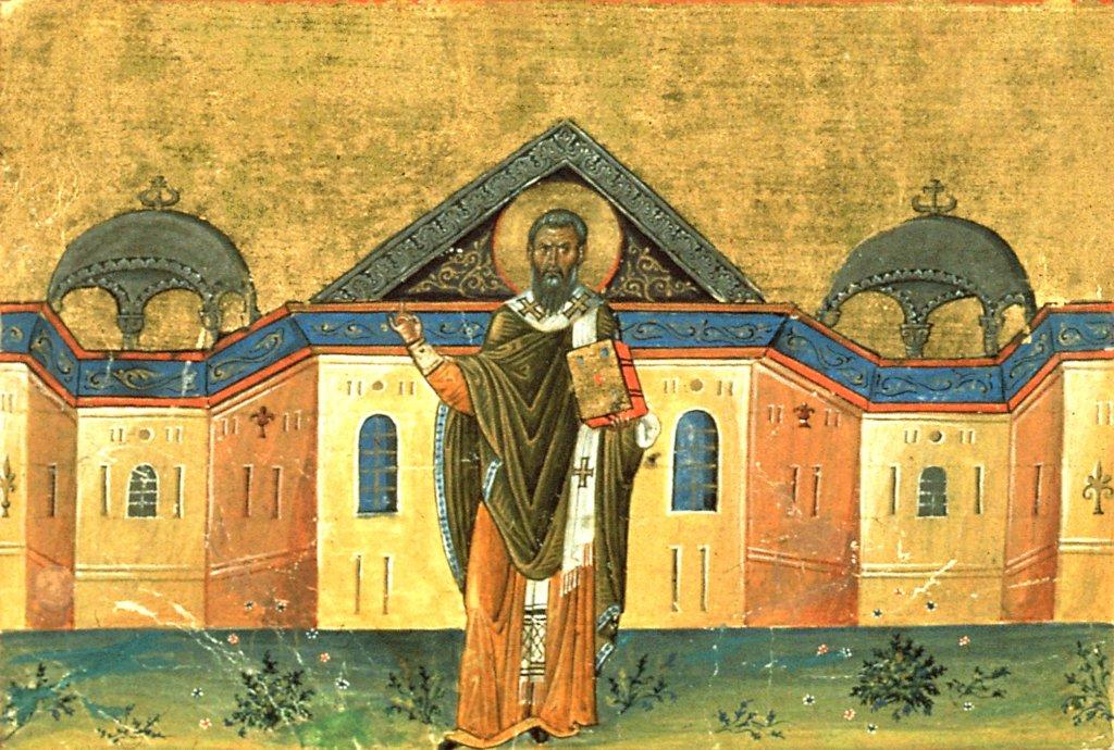Свято 23 січня: яке сьогодні свято, прикмети та що не можна робити
