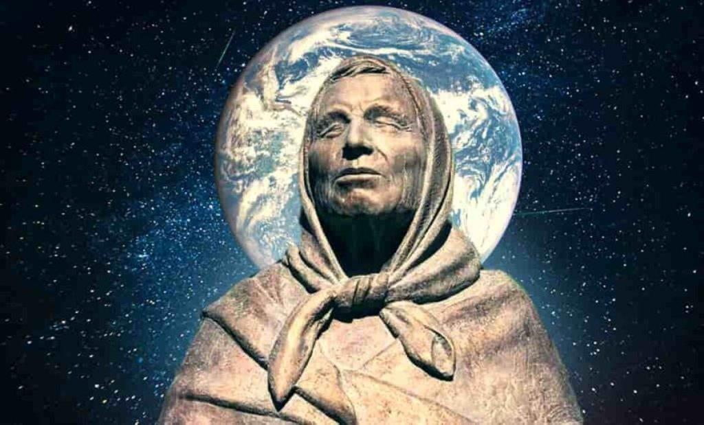 Третя світова та загибель Європи: названо передбачення Ванги