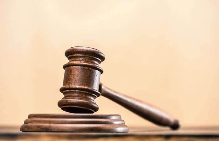 Убийство Шеремета: суд по изменению меры пресечения Дугарь перенесли