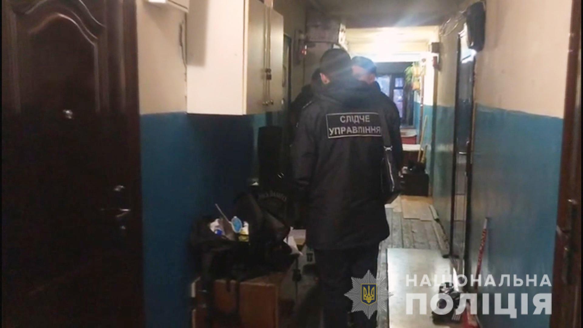 В Одессе прогремел взрыв в общежитии, много пострадавших: подробности