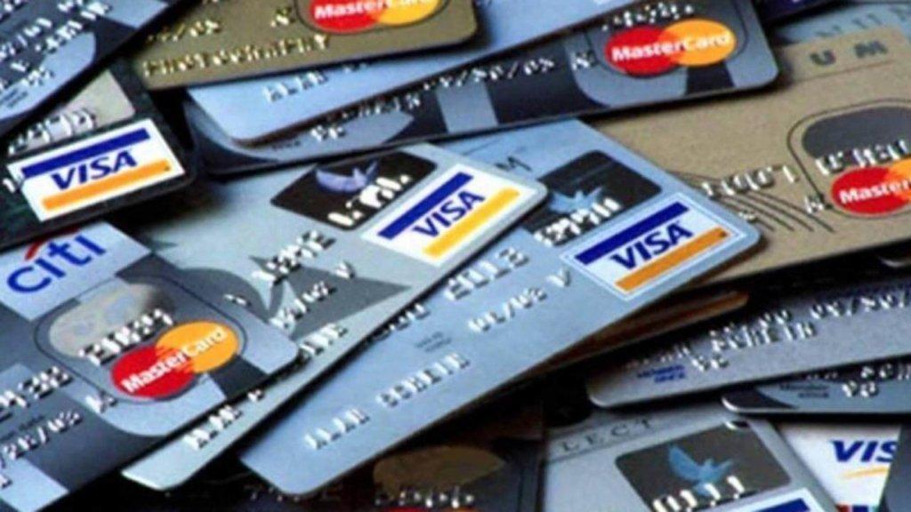 Налоги с доходов на банковских карточках: что ждет украинцев