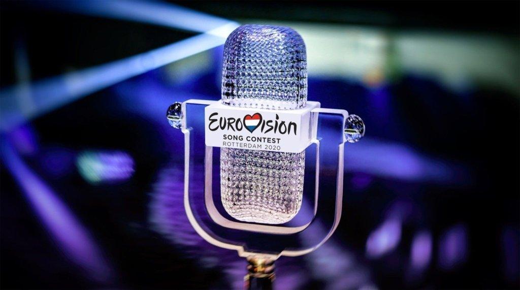 Євробачення-2020 можуть перенести через спалах коронавірусу