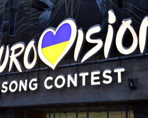 Євробачення-2020: перші відео учасників з різних країн