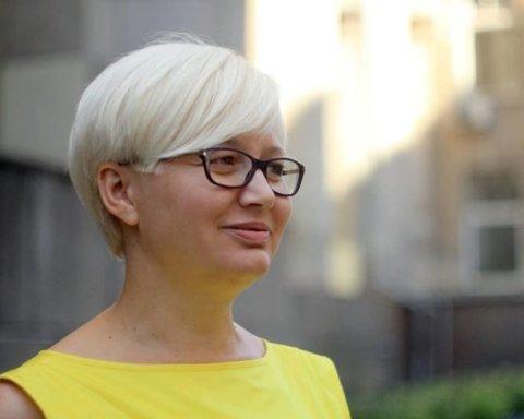 Українська письменниця розкритикувала Нацвідбір на Євробачення 2020 через російську мову
