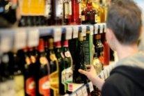 В Україні радикально збільшать штрафи за продаж алкоголю та сигарет дітям