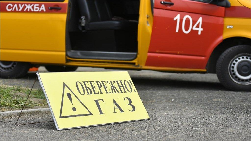 На Одещині стався вибух у багатоповерхівці: всі подробиці