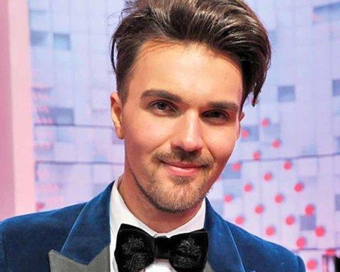 На Євробачення-2020 від Росії поїде українець
