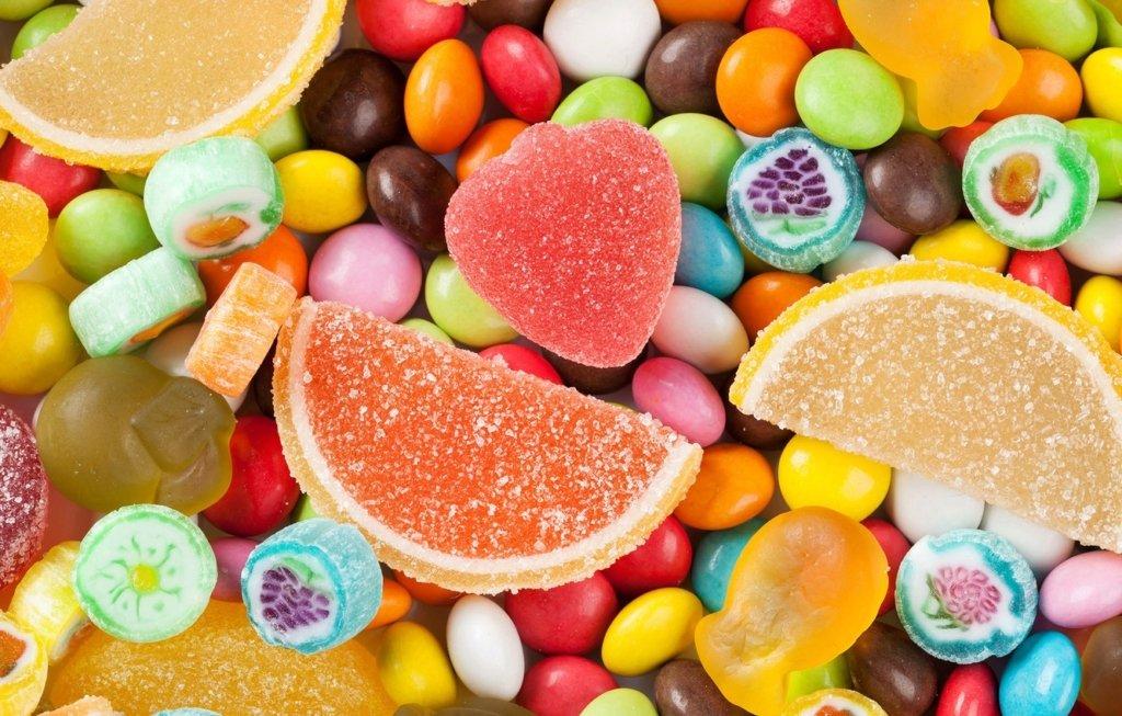 Как есть сладкое и худеть: медики назвали рецепт