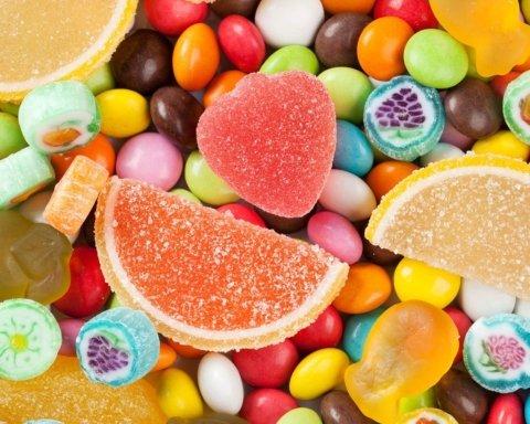 Як їсти солодке та худнути: медики назвали рецепт