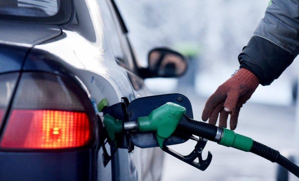 В Украине введут новые налоги на газ и дизель: сколько надо платить