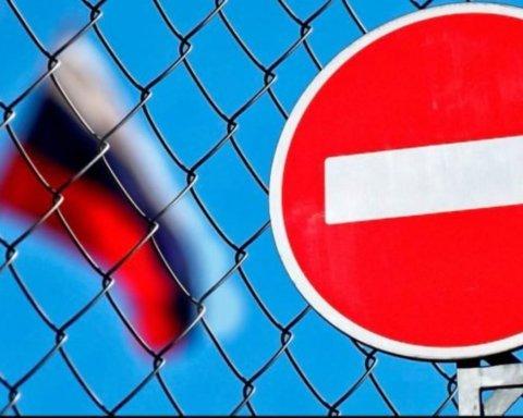 Известного российского журналиста не пустили в Украину