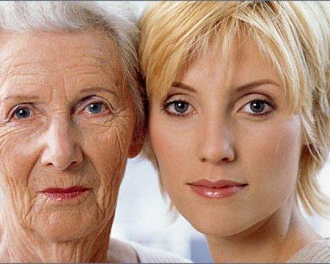 Ученые узнали, как остановить старение