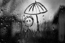 Готовьте зонты: синоптики озвучили прогноз погоды 25 мая