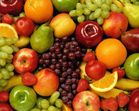 Можно ли похудеть на фруктах: диетолог дала четкий ответ