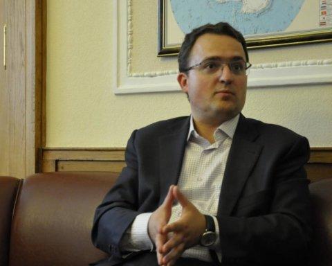 Украина не готова к возвращению Крыма: у Зеленского сделали громкое заявление
