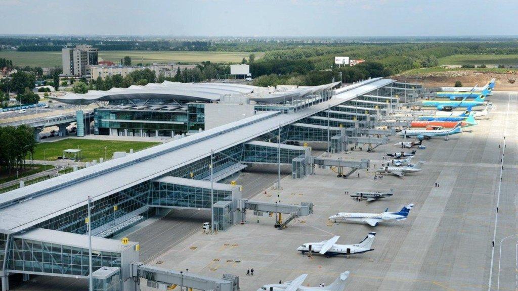 В Україні зростуть ціни на авіаквитки: названо причину