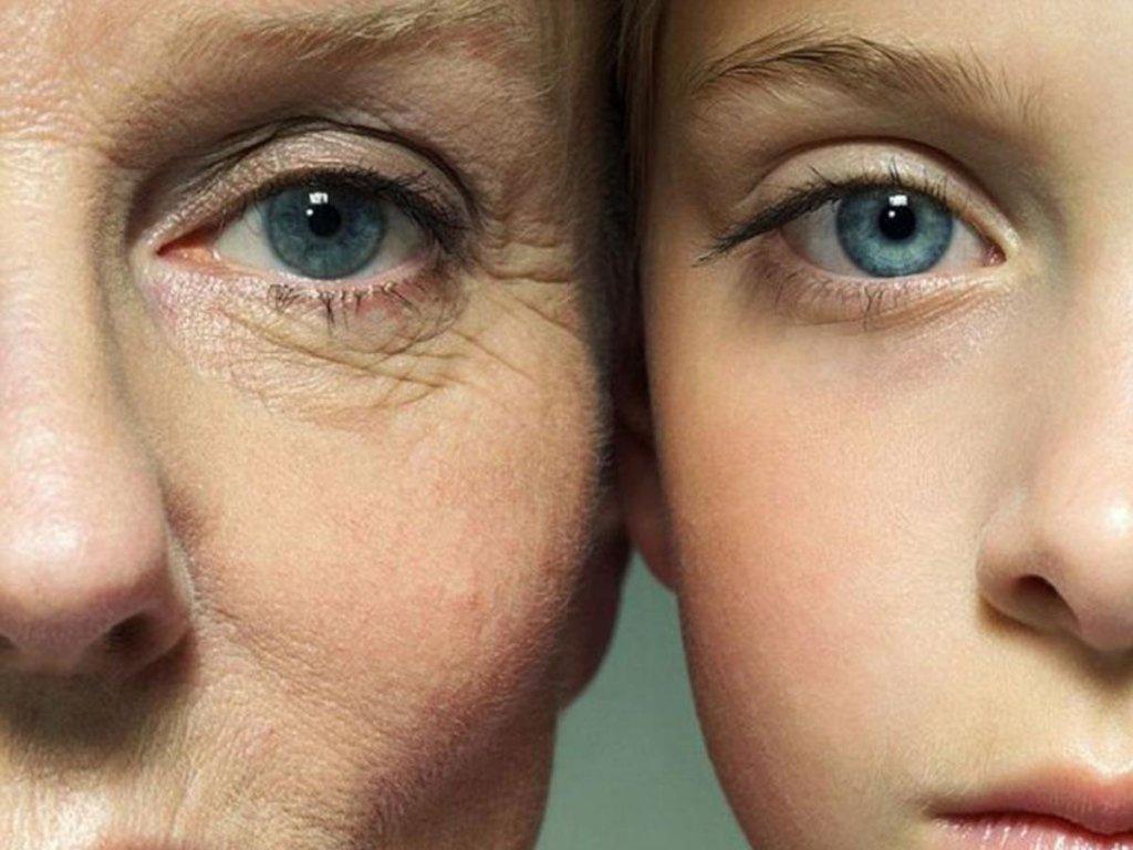 Медики назвали продукты, которые приближают старость