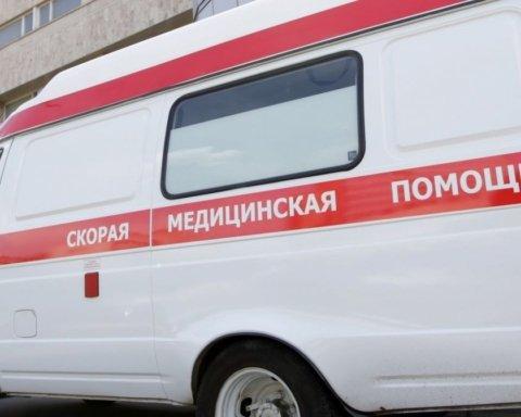 Догралися: на святі блогерши з Москви загинули три людини