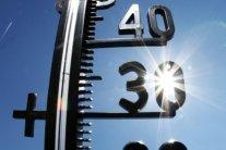 Тепла зима і пекельна спека влітку: якою буде погода в Україні через 10 років